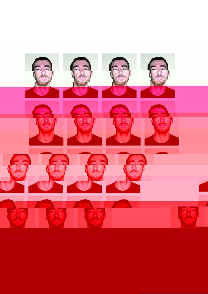 mug-glitch-4.jpg